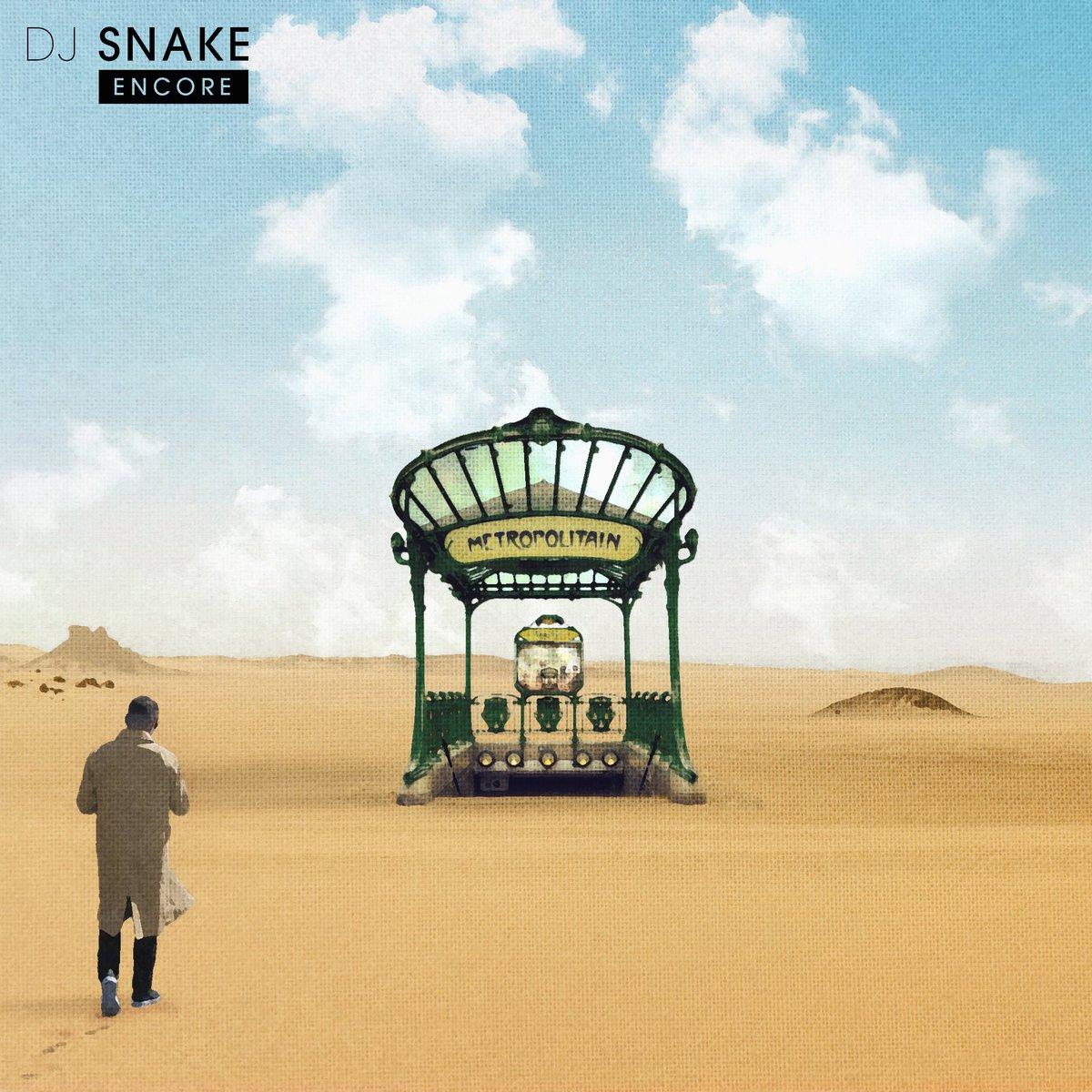 Resultado de imagen de dj snake let me love you