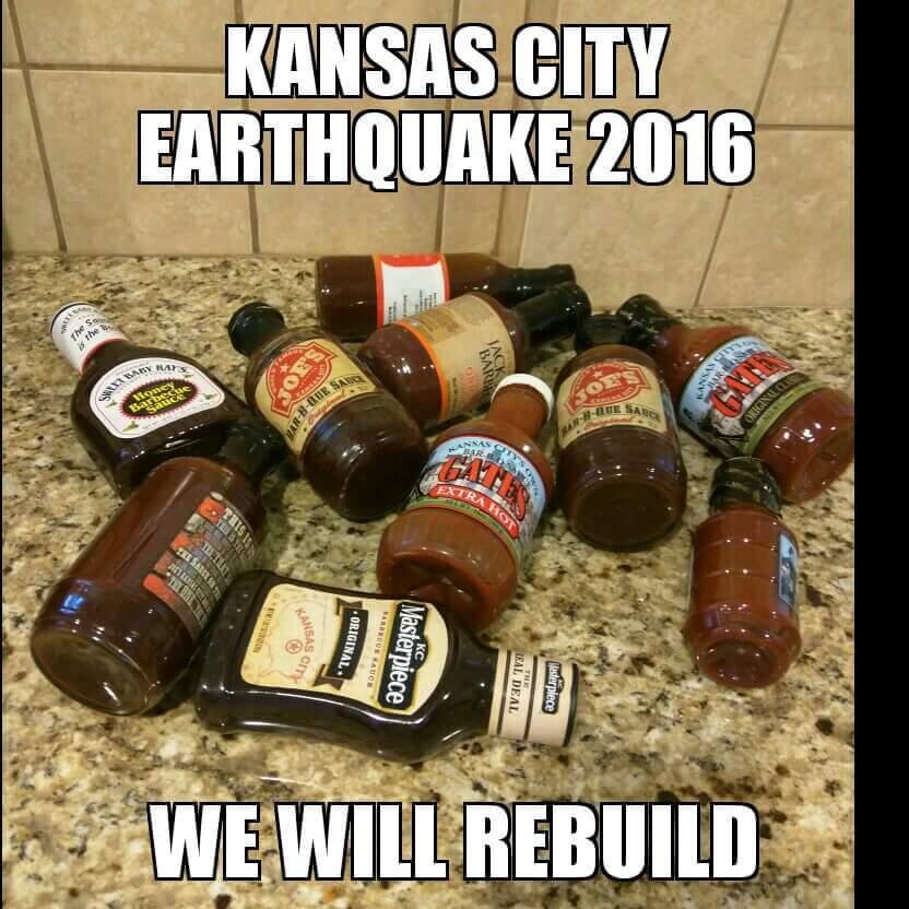 #kc #earthquake https://t.co/DPlhZpS2nm
