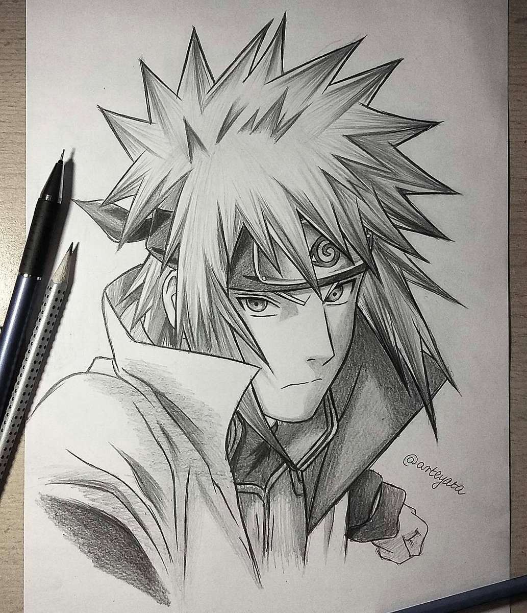 Arteyata on twitter animedrawing anime drawing manga art sketch mangadrawing animeart animegirl draw otaku kawaii animeboy