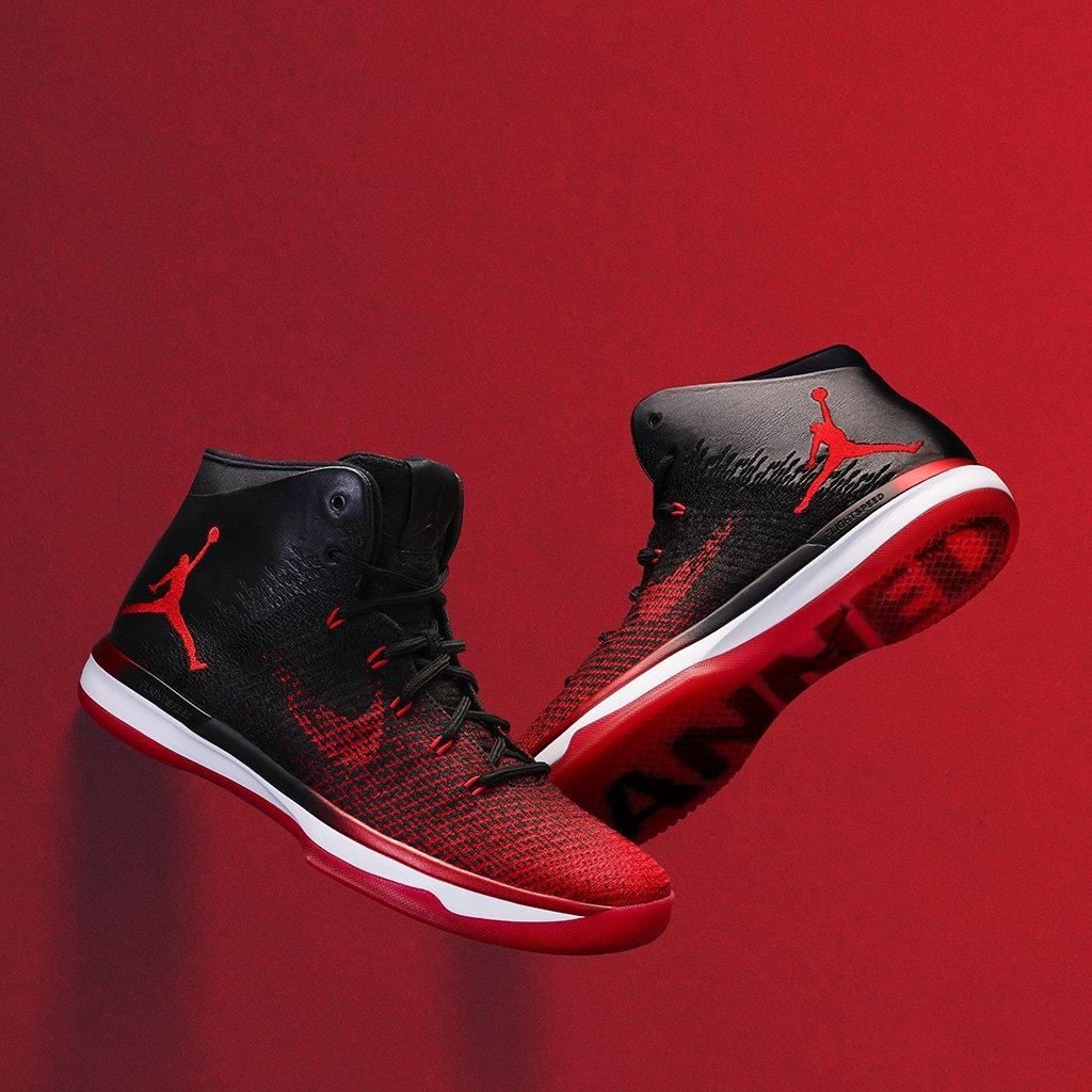 new product 0e734 72b02 Nike.comVerified account