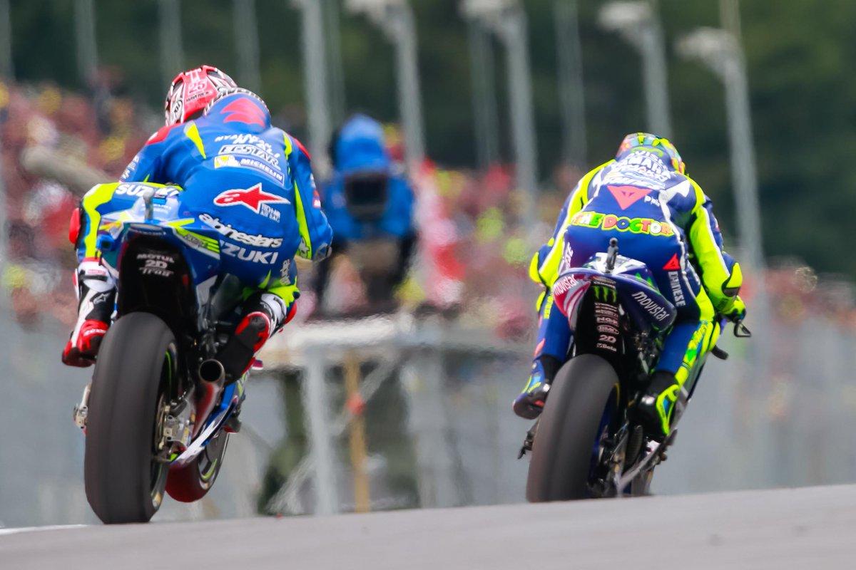 MotoGP Giappone Gara Motegi: info Valentino Rossi in Diretta Streaming