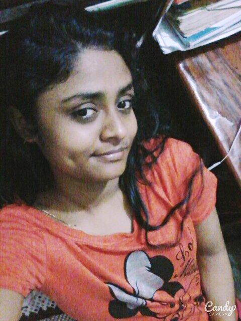 Bd Selfie Desi Girls Desiselfie  Twitter-9798
