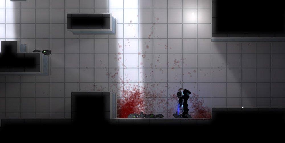 Blood_and_leak_img
