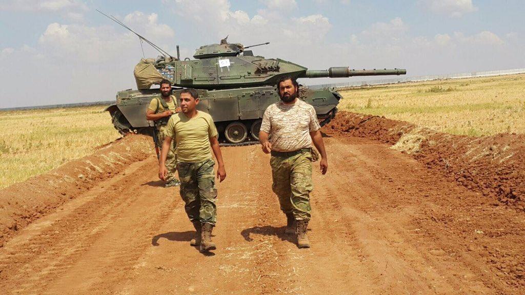 الدبابه Sabra .......التطوير الاسرائيلي للدبابه M60 Patton  الامريكيه  CrcOO_nWEAA-gK0