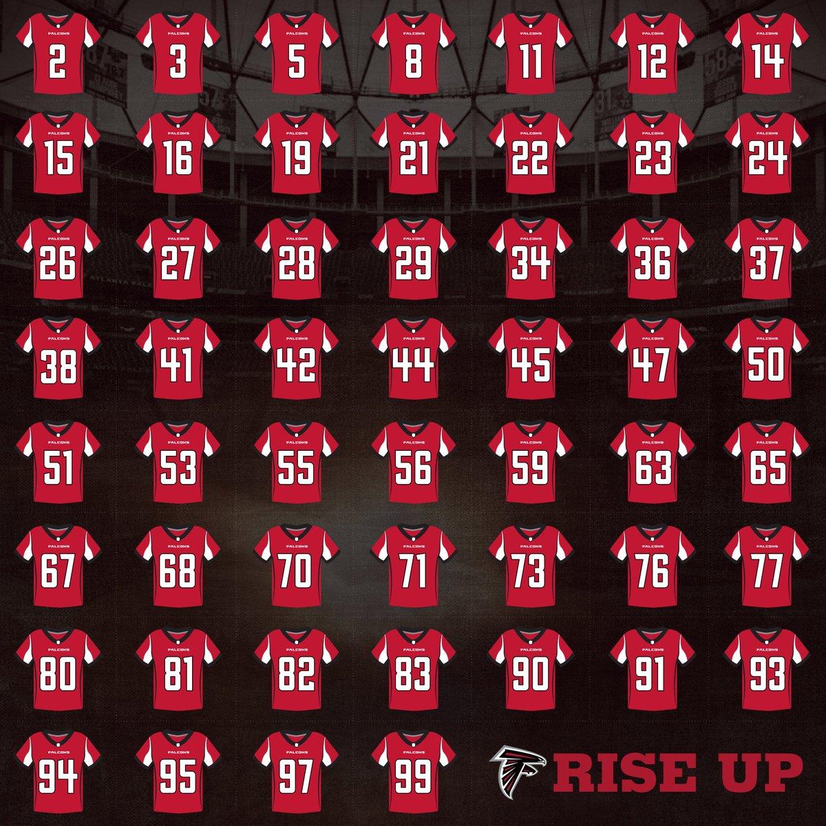 Wholesale NFL Jerseys - FalconsKelsey (@FalconsKelsey) | Twitter