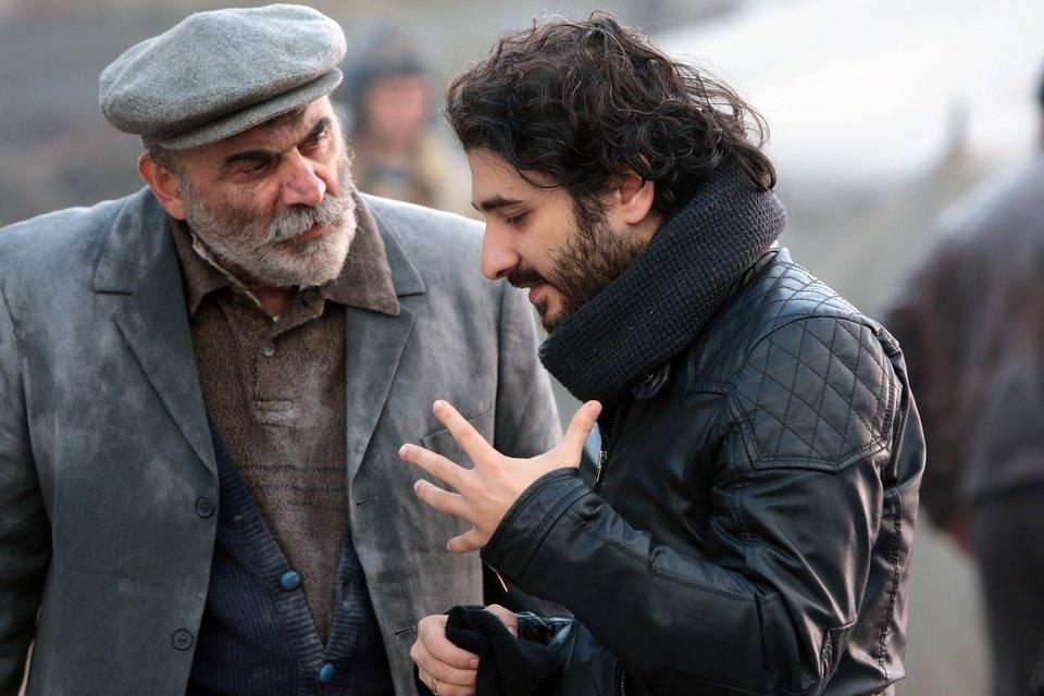 армянские фильмы с русским переводом - 11