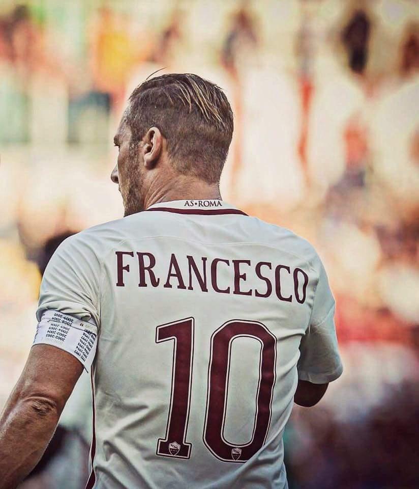 ROMA-SAN LORENZO Risultato 2-1, Tabellino e Video Gol