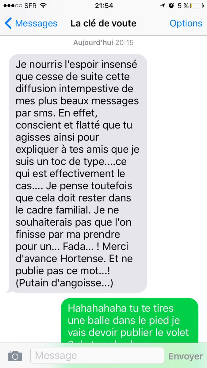 Plan cul - Mantes-la-Jolie