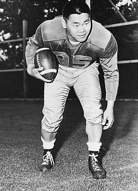 We're deeply saddened by the loss of #Esks great Normie Kwong. Our deepest condolences to his friends and family. https://t.co/rWmFaxnAh9