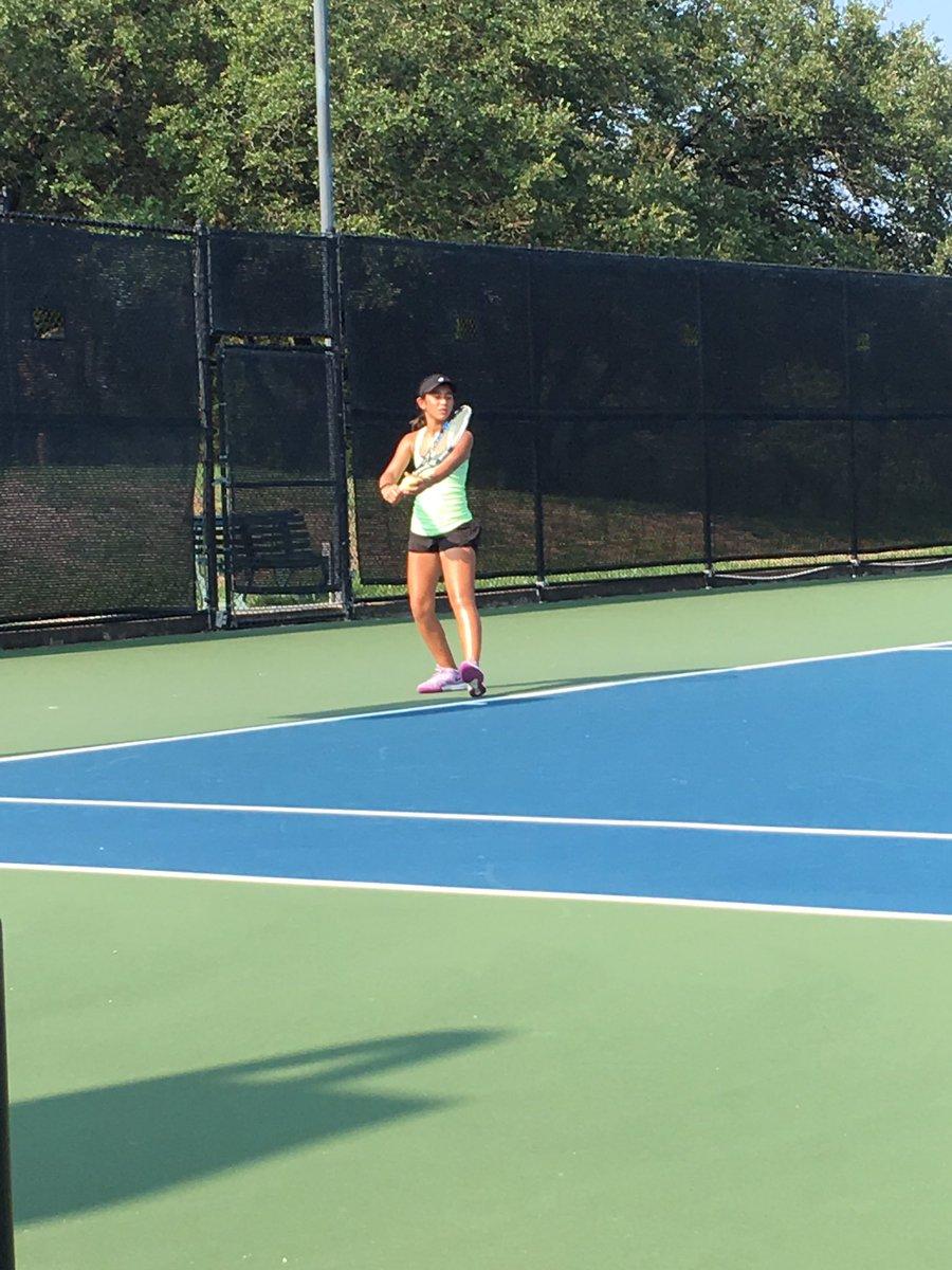 Indian Wells Tennis Center