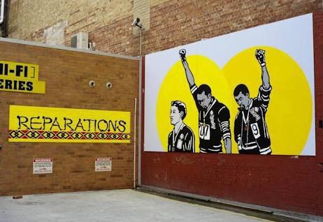 Media Tweets by Street Art Brisbane (@streetartbris)   Twitter