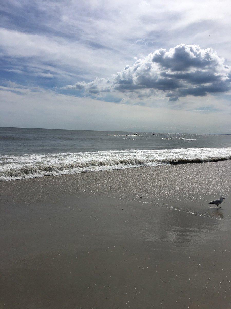 #Hermine go away, beaching it tomorrow, Can't keep us away from @SunnyAtlantic #FunInTheSun @LionsgateTV https://t.co/NpO1lPGMOJ
