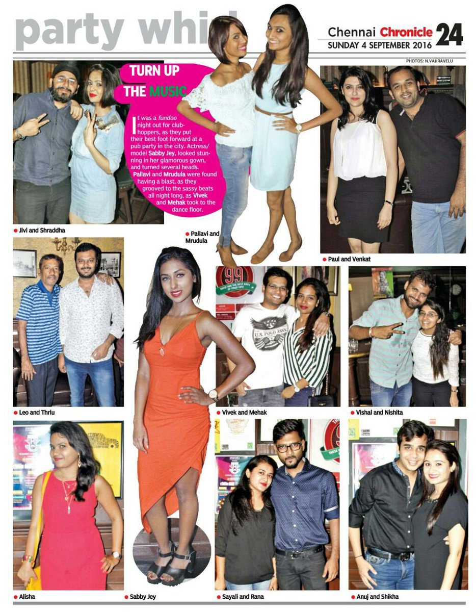 Deccan chronicle chennai epaper online dating 7