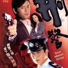 Phim Hình cảnh-Hinh Canh tron Bo