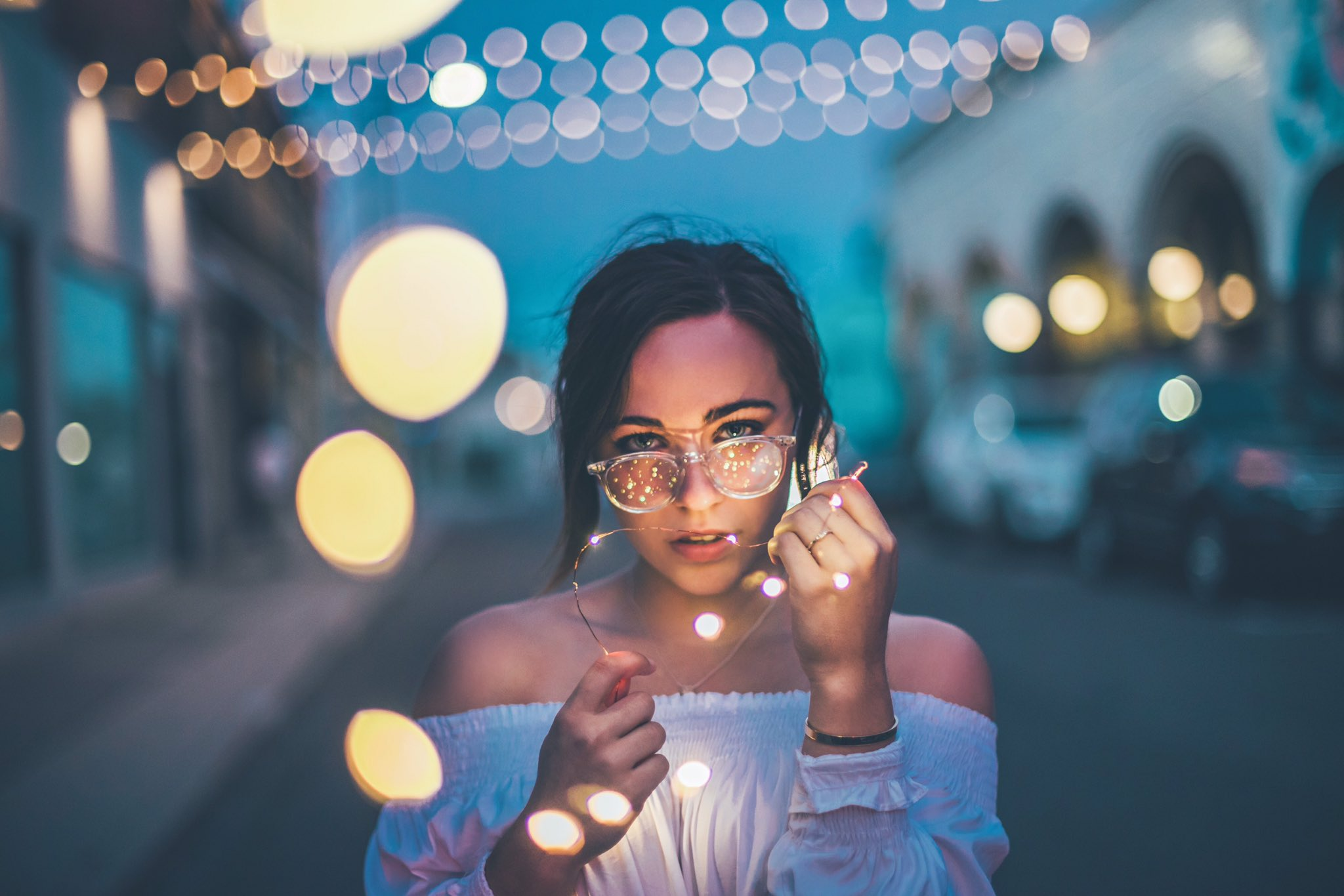 Brandon Woelfel On Twitter Quot Photo Of Me Taking A Photo