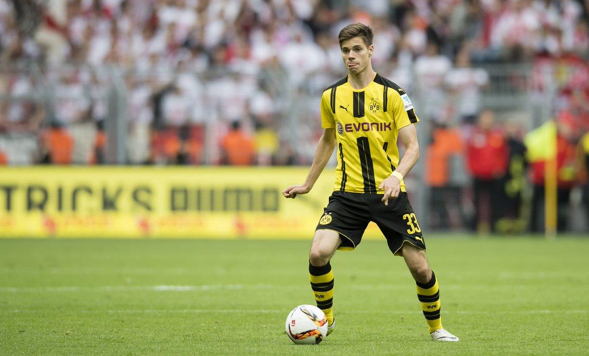 "Borussia Dortmund on Twitter "" RoadToRussia 🇰🇿🇵🇱 KAZPOL"