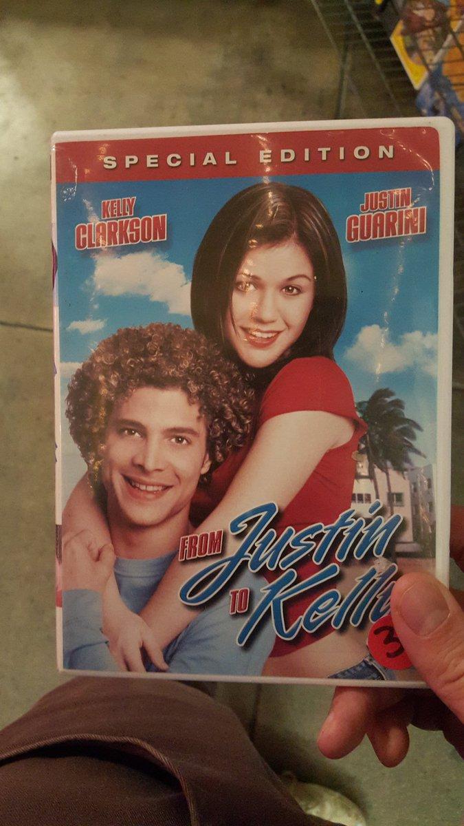Perzština porno filme
