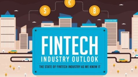 The State of The #FinTech Industry As We Know It https://t.co/K5G7swSE2W https://t.co/ALrAvawfDx