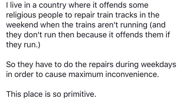 ככה אנשים זרים שגרים בארץ מרגישים, הסברה, יהיי https://t.co/xsmbIX6vEm