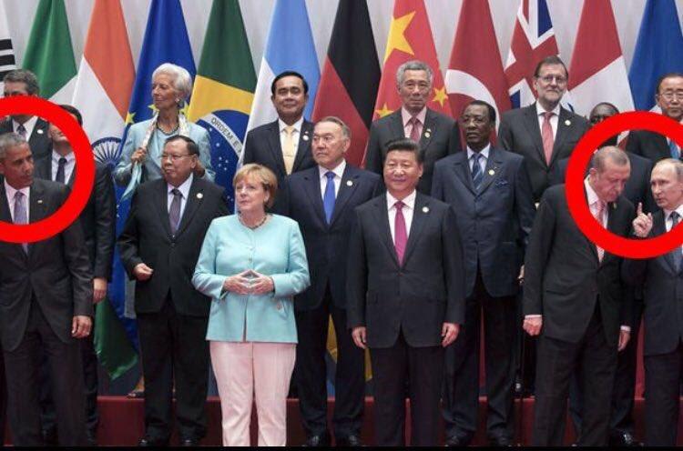 """tek karede """"uluslararası ilişkiler"""" https://t.co/GQKFrhoVI5"""