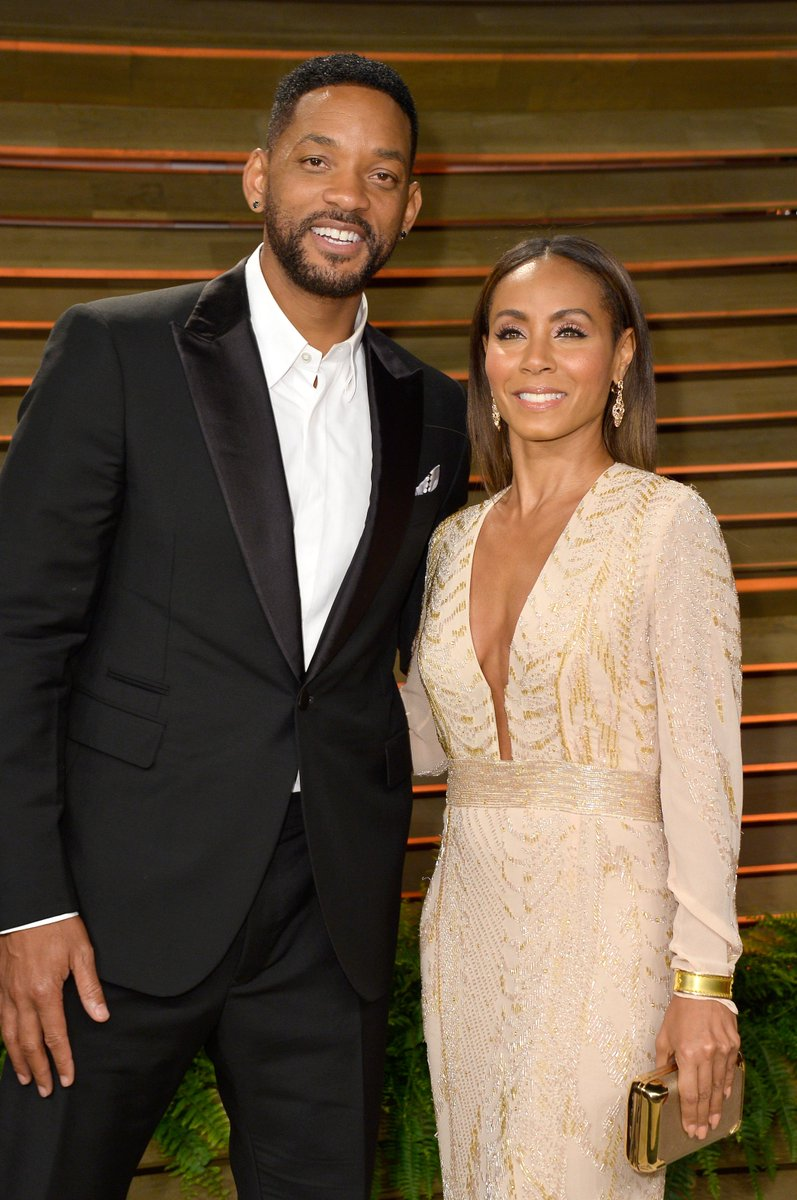 Will Smith Jada Pinkett Attend Her Mom S Wedding See What They Wore Https