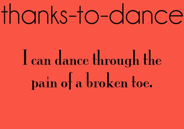 Dhdc At Danahanesdance Twitter