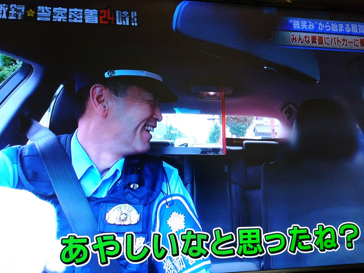 ずっと福岡に住んでいるとわからない事まとめ - は …