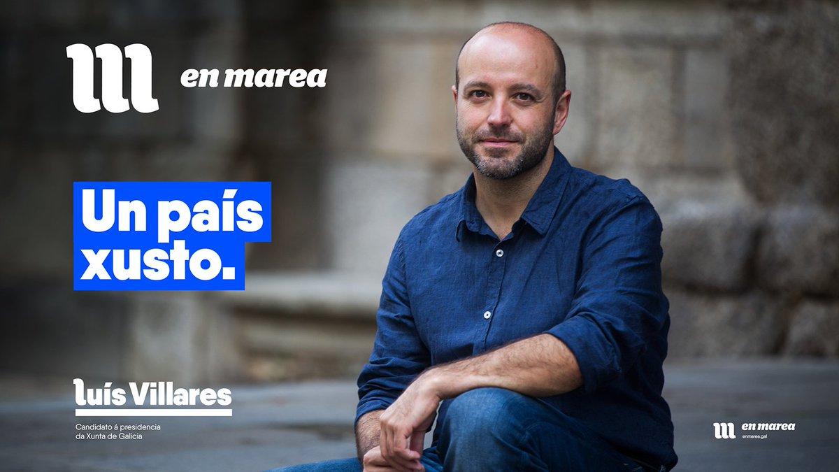 "Pladesemapesga solicitaba el cese fulminante del Jefe de Prensa Municipal Rodri Suárez, al que catalogaba de ""malandrino"" del fracso electoral"