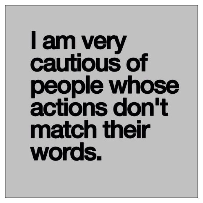 Gabi On Twitter Truth Quotes For Real People Quote Truth