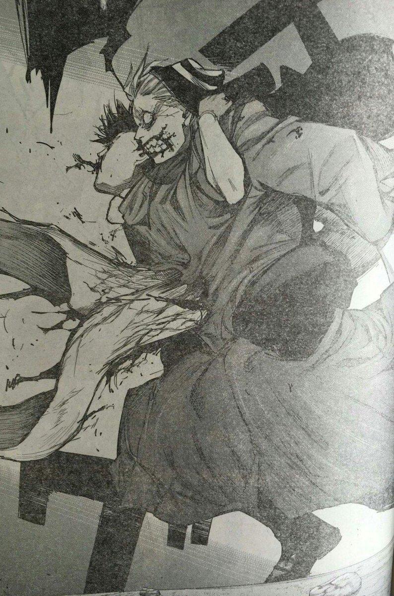 (俺とは比にならない…」) 滝澤「
