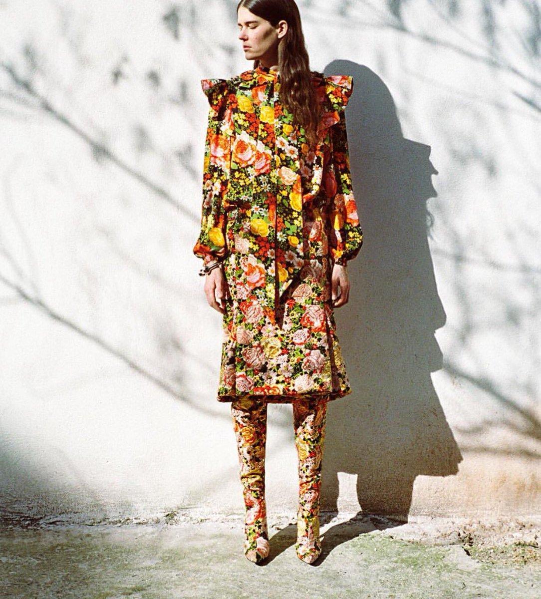 E Vintage Couture (@evintagecouture)   Twitter