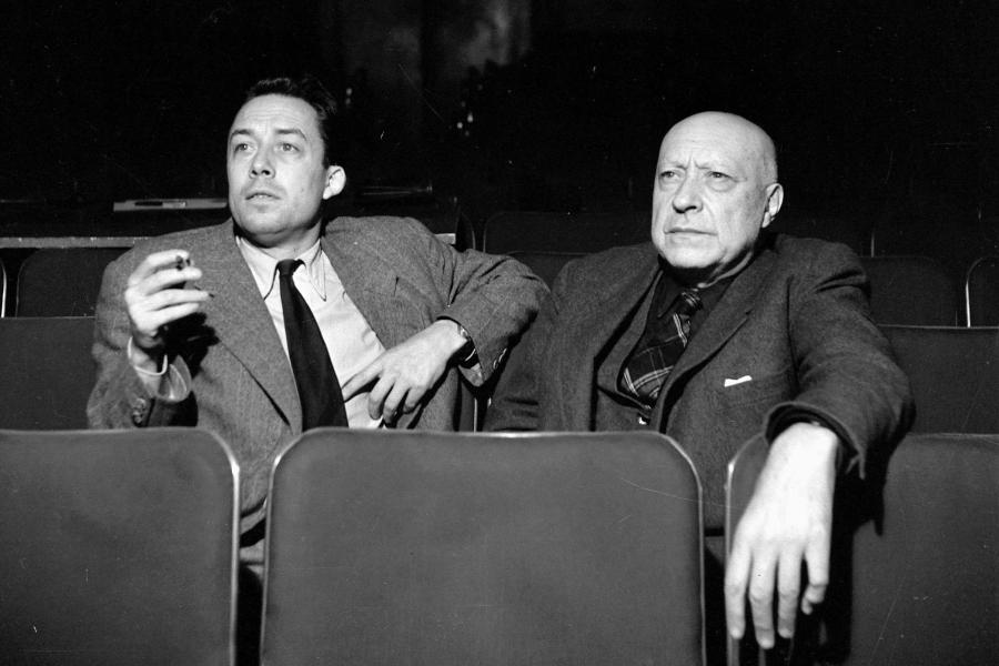 @holdengraber I raise you a Camus & Jacques Hébertot https://t.co/T5R8euSNqt