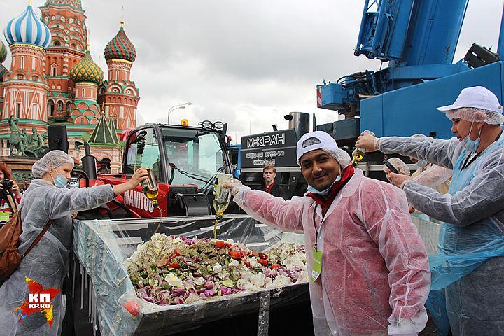 Новые санкции США связаны с конкретными требованиями к России, - посол Чалый - Цензор.НЕТ 1335