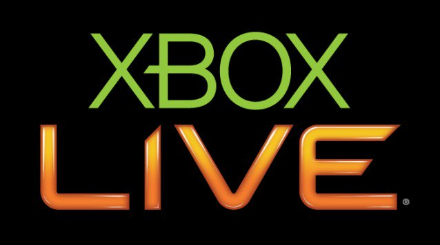 12 months of XBL - RT for your random chance. Winner probably tomorrow to give all a shot. #Xbox https://t.co/xshQq1j2DT