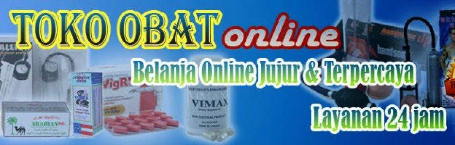 vimax tangerang pembesar vimax twitter