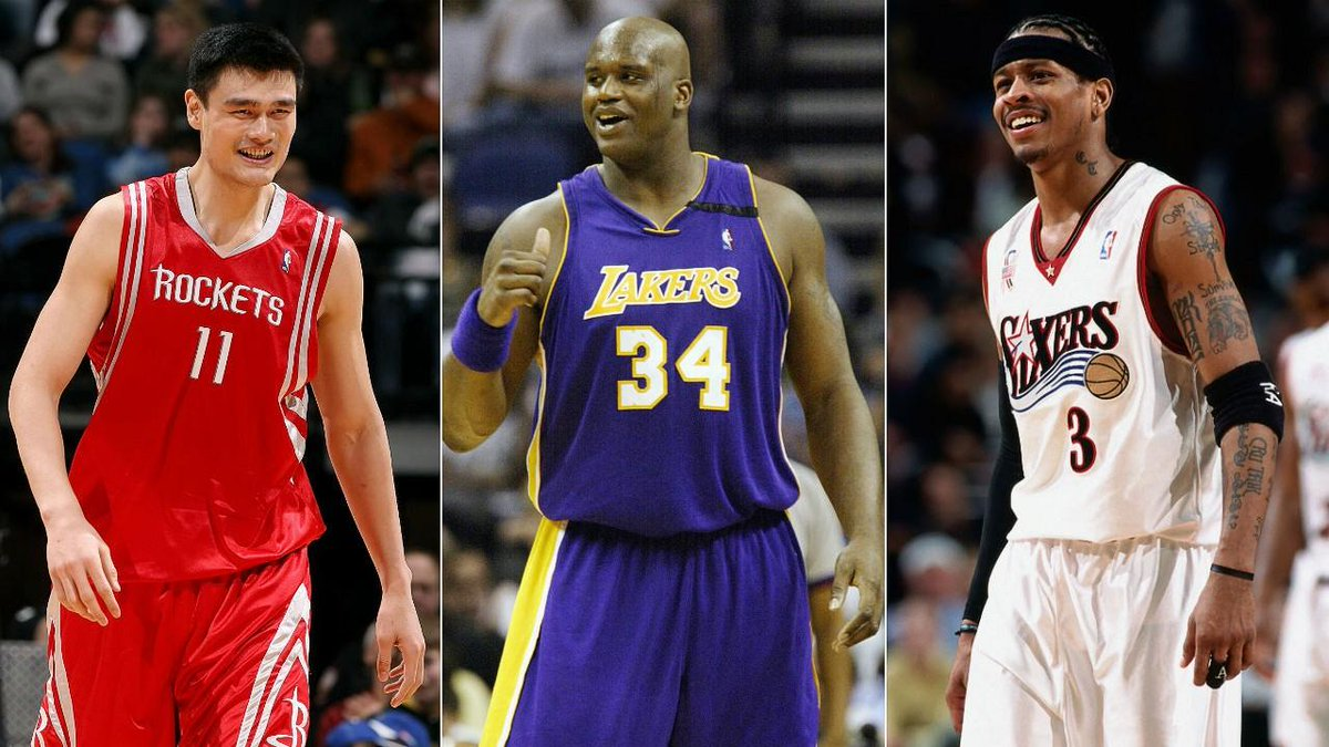 jumping from high school to the nba While other leagues have draft rules regarding age, there is far more control and hypocrisy dictating when basketball players can jump to the nba sports college sports enough already: high school.