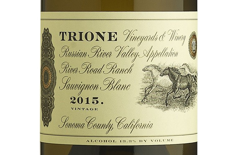 https://t.co/5XexPklKC7 #Wine Review: @TrioneWinery Russian River Sauvignon Blanc 2015 Robert Whitley 94 Points https://t.co/3YDF5Ui06U