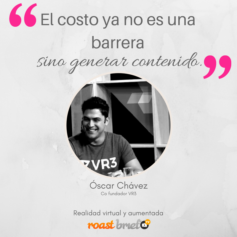 Roastbrief On Twitter Domingodeinspiración 5 Frases De