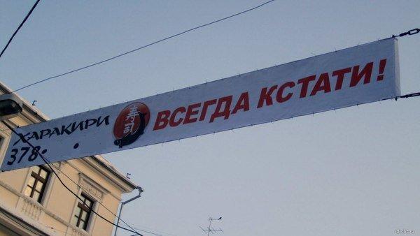 Должностные лица государственной исполнительной службы Киевской области задержаны при получении 140 тыс. грн взятки - Цензор.НЕТ 6616