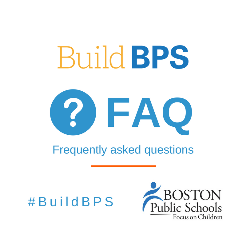 So, what is #BuildBPS? https://t.co/47V128cZRp https://t.co/NhGaYo1na8