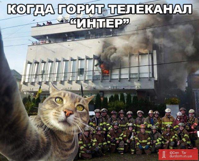 Госкино запретило к показу еще четыре российских сериала и два фильма - Цензор.НЕТ 9524
