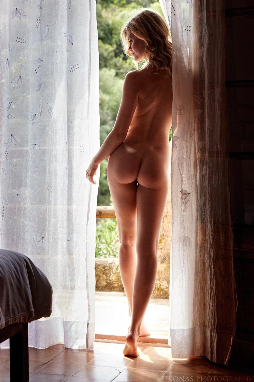 RT @libidorush1: #SexyFollow ����  @nude_claire @biencalmex @Leono77 @XXXGar2 @sexx_freak @WeFapToThis @LeonASS77 @lyla_belle2 https://t.co/a…