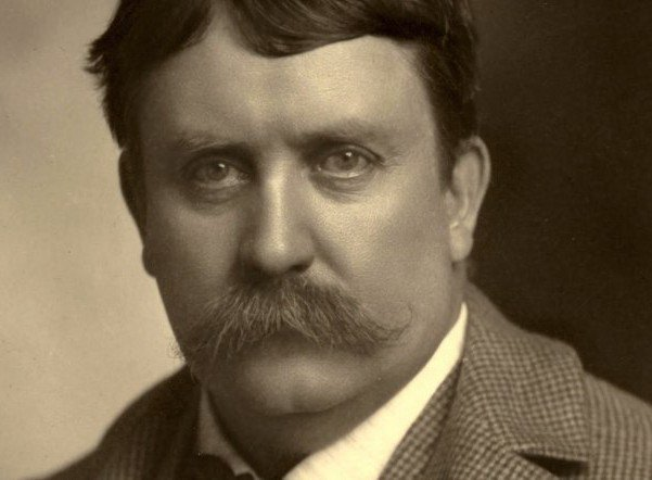 Image result for Happy Birthday Chicago Daniel Burnham