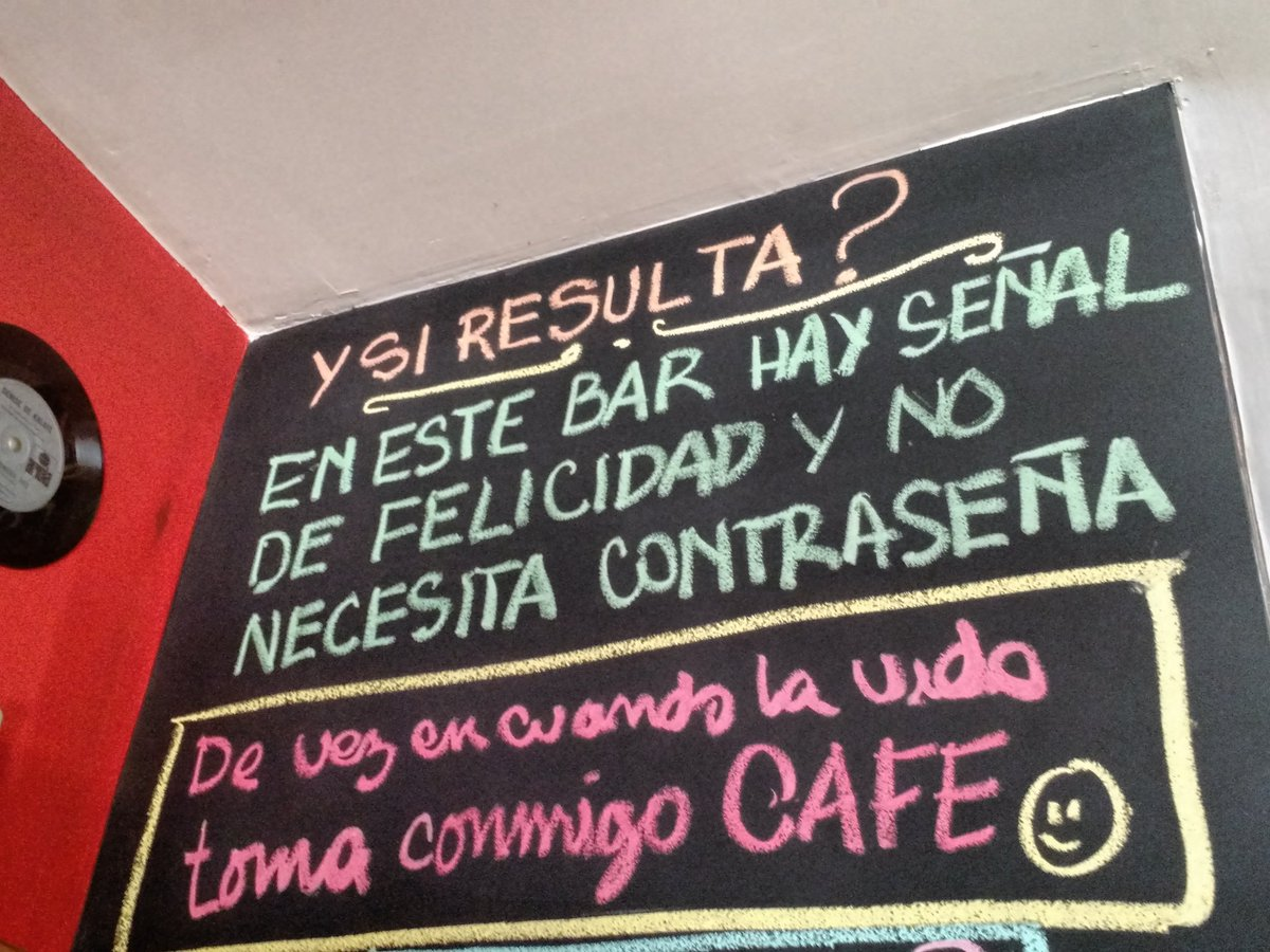 Celia Leranoz On Twitter Lindas Frases De Bar
