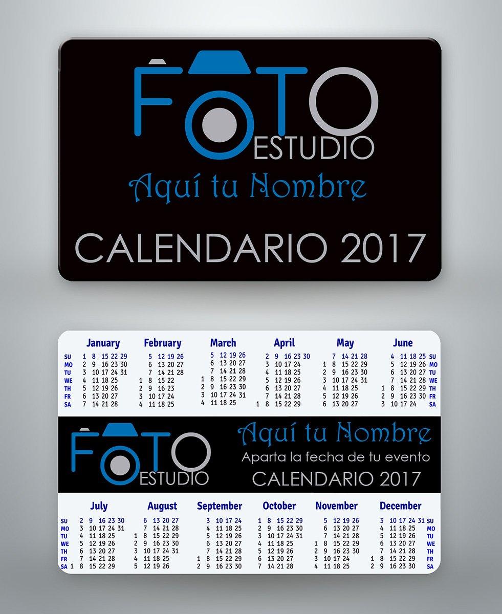 Html Calendario.Calendarios2017gratis Hashtag On Twitter