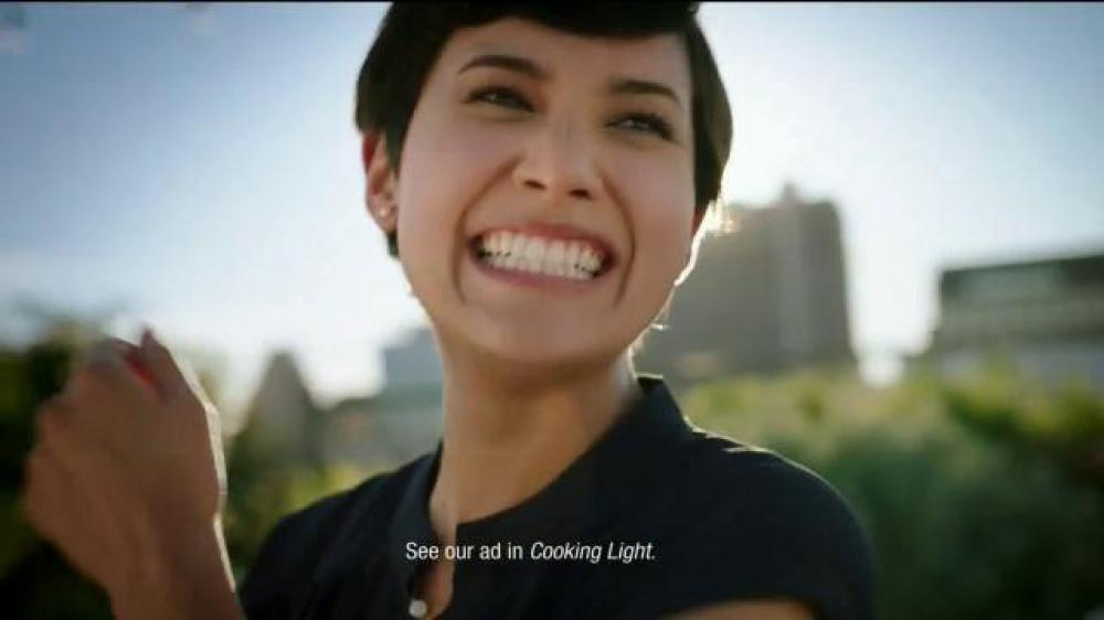 who is the girl in the otezla commercial mattinsomerville