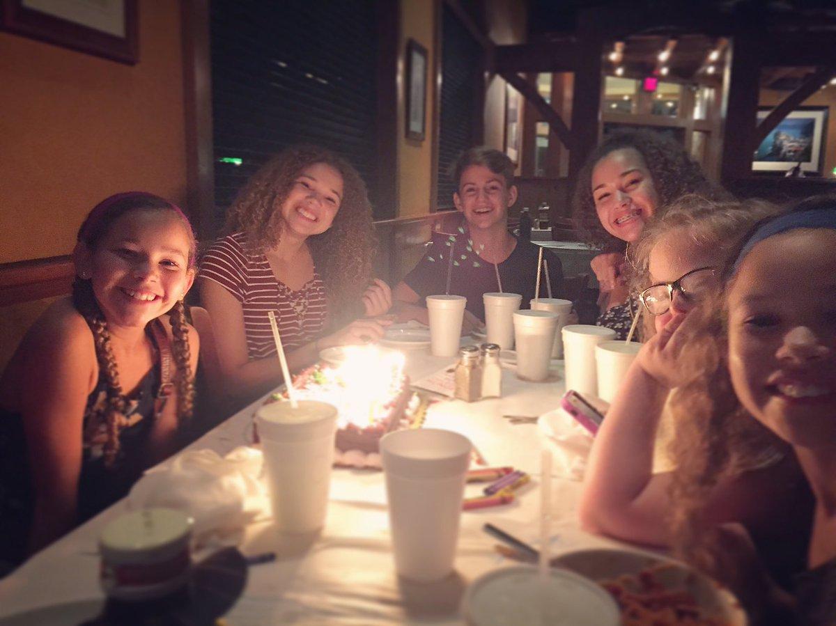 matty bs birthday