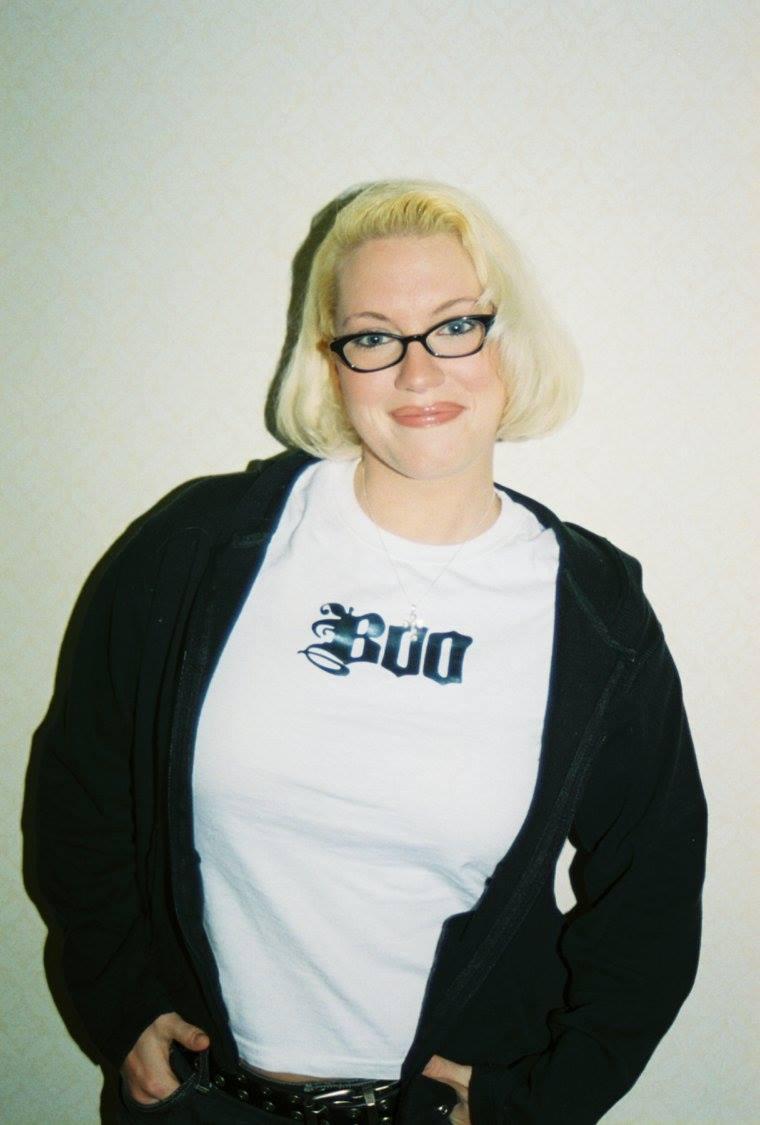 Candace M. Smith,Lorna Heilbron Porn pics & movies Gizem Girismen,Grace Henderson