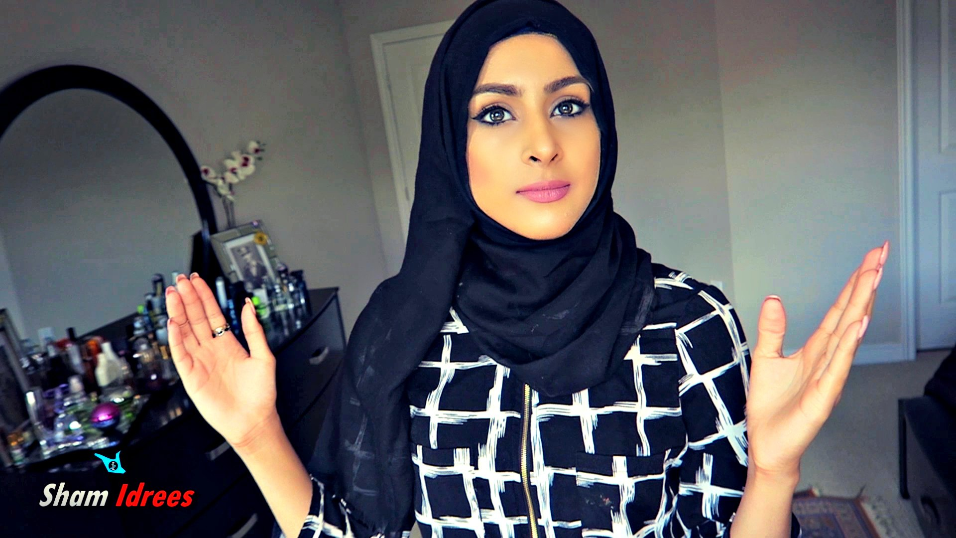 Sham Idrees On Twitter She Got A Marriage Proposal Https T Co Aqrcycrxxo Thumbs Up And Subscribe