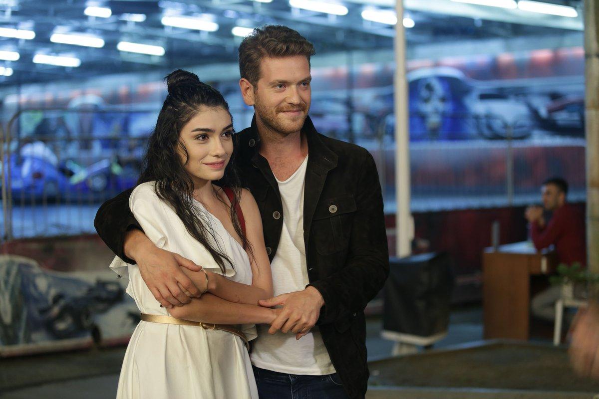 Αποτέλεσμα εικόνας για yuksek sosyete star tv tanitim